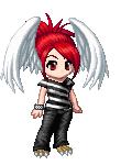 scene_killer_freak's avatar