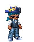 geenmilefbi's avatar