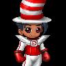 supergmac's avatar