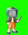 Dead Leaves Retro's avatar