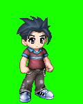 Ryu1230