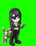 drak-grace's avatar