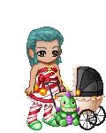 -SUPPA FREAK-'s avatar