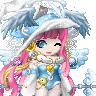 Faranquis's avatar