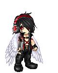 -Lightless Life-'s avatar