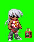 TightAlan13's avatar