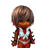 Rena-The-Art-Babe's avatar