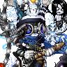 xX-Dorito Bandito-Xx's avatar