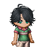 iLuffs IV's avatar
