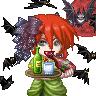 applecyder's avatar