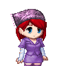 Petal Sing's avatar