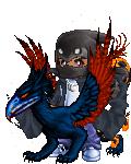 sasukevsnaruto15