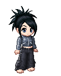 punnkycici's avatar