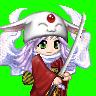 The Otaku Goddess's avatar