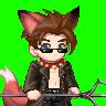 Zariss_Contrall's avatar