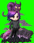 Viices's avatar