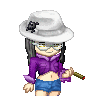 rizzorin's avatar
