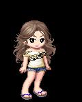 samberry210's avatar