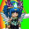Br0k3n_H3artz's avatar