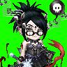 newmule1's avatar