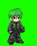 graciano123's avatar