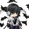 xScattered's avatar