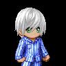 z FaLLoN z's avatar