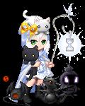 marakuja's avatar