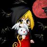 Sightless-Bird's avatar