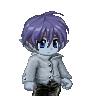 Sato Hiroshi san's avatar