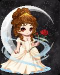 bellawolfe's avatar