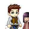 Drako_Bluewing's avatar