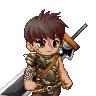 Takkan's avatar