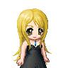 Tsunade Senju's avatar