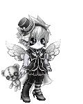 AnnieGrey's avatar