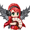 Xshizu93X's avatar