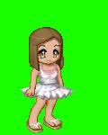 kimonogirl22240's avatar