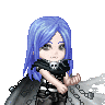 NukkaMukka's avatar