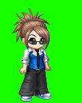 BanditRun's avatar
