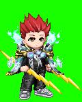 Niktheded's avatar