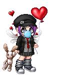 Miyu Katsuki's avatar
