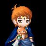 Roti Flamehelm's avatar