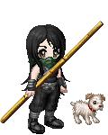 marjorie ashley's avatar