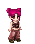 Bubble_Gum_Sweety's avatar