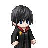 iiAlex-Kun's avatar