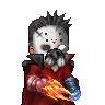 Cervantez's avatar