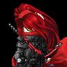 Noctisque's avatar