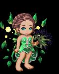 Yoyo890love's avatar