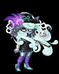 dinosaursatemycat's avatar