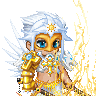 Syox's avatar